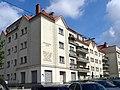 Gemeindebau - Schimon-Hof - Penzinger Straße 150 - III.jpg