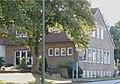 Gemeindehaus Rönnebeck FHB1508.jpg