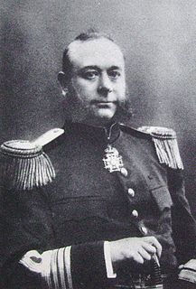 Otto Ludvig Beckman swedish major-general