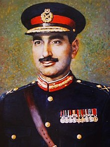 General Anwar Khan.jpg