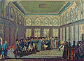 General Aubert Dubayet with French officers being received by the Grand Vizier in 1796.jpg