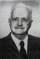 General Enrique Loynaz del Castillo.JPG
