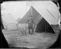 General George Meade (3995273613).jpg