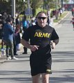 General Robert Abrams running at the Torrance Armed Forces Day 5K Run-Walk (Image 1 of 9) 160521-A-RU074-010.jpg