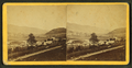 General view of North Adams, by Ward H. D..png