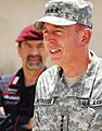Generals Meet at Recruit Training Center-Kandahar (4811926622).jpg