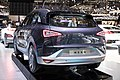 Geneva International Motor Show 2018, Le Grand-Saconnex (1X7A1432).jpg