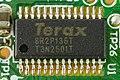 Genius NS-6015 - board - Terax SR2P135T-2354.jpg