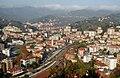 Genova Pontedecimo panorama.jpg