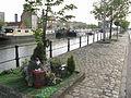 Gent Verbindingskanaal 091.JPG