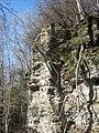 Geologische Orgel Wolfertschwenden 7.JPG