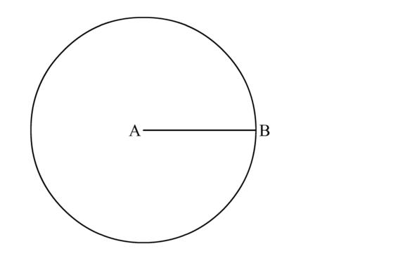 Geometria Per Scuola Elementarecostruzione Di Un Triangolo