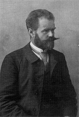 Georg Pettendorfer