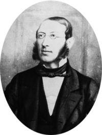 Georg Weerth.jpg