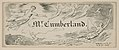 George Cumberland's Message Card MET DP816561.jpg