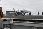 George H.W. Bush is supporting maritime security operations and theater security cooperation efforts in the US 5th Fleet area of responsibility 141113-N-MG079-085.jpg