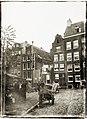 George Hendrik Breitner, Afb 010104000118.jpg