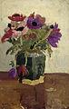 George Hendrik Breitner - Gemberpot met anemonen.jpg