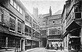 George Inn, Southwark 1889.jpg