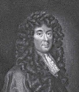 George Mackenzie of Rosehaugh Scottish lawyer, Lord Advocate, essayist and legal writer