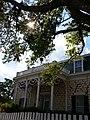 George and Martha McWhirter House.jpg
