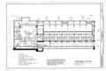 Georgetown Steam Plant, South Warsaw Street, King County Airport, Seattle, King County, WA HAER WASH,17-SEAT,2- (sheet 7 of 8).png