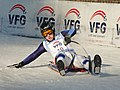 Georgi Anchov FIL European Luge Natural Track Championships 2010.jpg