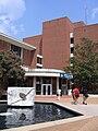Georgia Tech Library Front.jpg