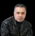 Georgihadjiyski.png