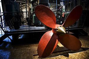 German Museum of Technology Berlin - 07TM-3387.jpg