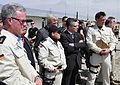 German Police in Afghanistan.jpg