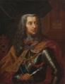 German School - Emperor Charles VII2.png