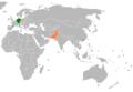 Germany Pakistan Locator.png