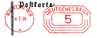 Germany stamp type PV1.jpg