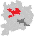 Gföhl in KR.png
