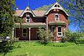 Gfp-canada-ontario-bronte-creek-park-farmhouse.jpg