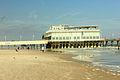 Gfp-florida-daytona-beach-building-on-the-ocean.jpg