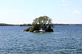Gfp-new-york-wellesley-island-state-park-little-island-with-boathouse.jpg