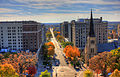 Gfp-wisconsin-madison-street-view-from-observation-deck.jpg