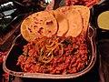Ghee Roast Soya Keema with Mini Parathas.jpg