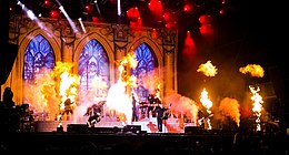 Ghost - Wacken Open Air 2018-2624.jpg