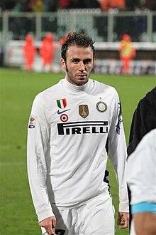 Giampaolo Pazzini (15 02 2011) .jpg