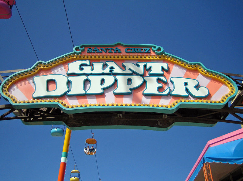 File:Giant Dipper entrance sign.jpg