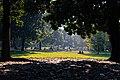 Giardini pubblici Indro Montanelli.jpg
