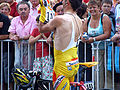 Gibo Simoni Tour de France 2006.jpg