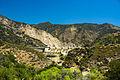 Gibraltar Dam, Santa Barbara Co.jpg