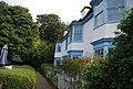 Gibraltar House - geograph.org.uk - 1510718.jpg