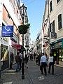 Gibraltar Main Street 01.jpg