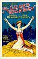 Gilded Highway poster.jpg