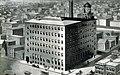 Gillette's first factory, 1904.jpg